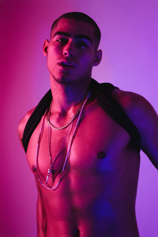 Jordan Rodriguez-6.jpg