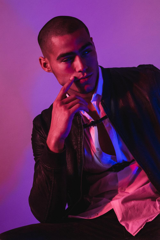 Jordan Rodriguez-1.jpg