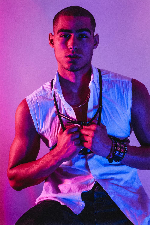 Jordan Rodriguez-2.jpg