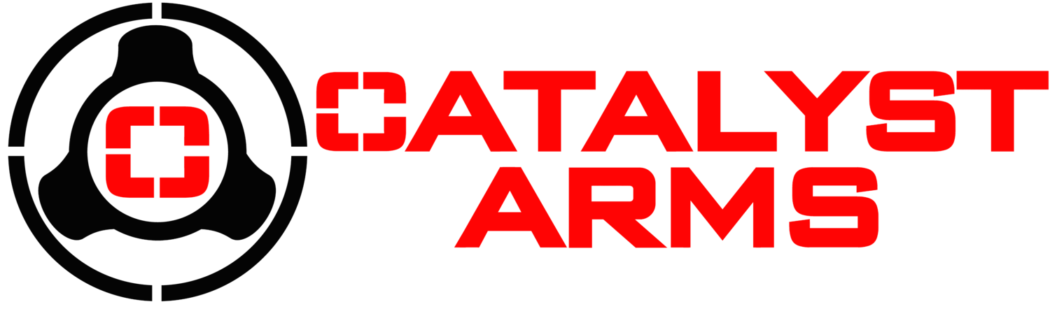 Catalyst Arms