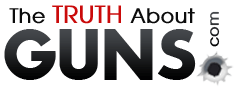The_Truth_About_Guns_logo.png