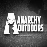 AnarchyOutdoors.jpg