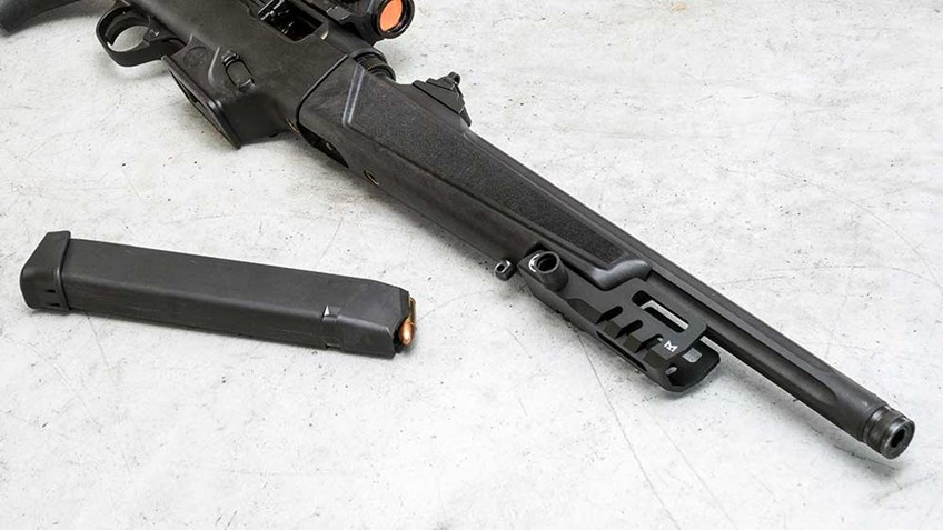 catalyst-arms-hardpoint-kit-pc-carbine-Magpul.jpg