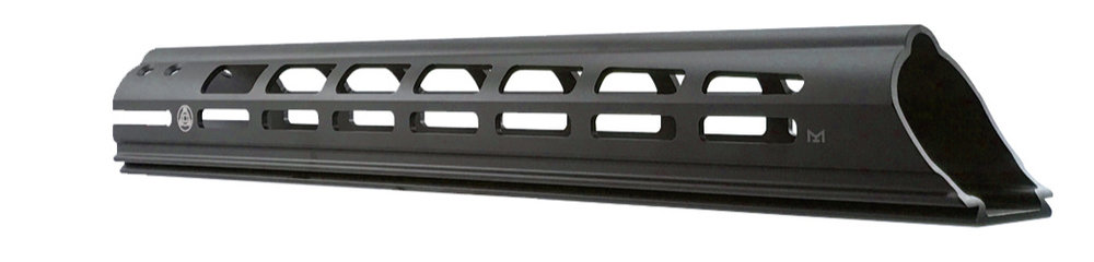 Catalyst-arms-fasttrack-handguard