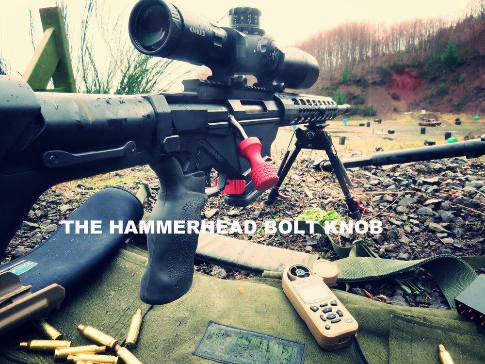 Hammerhear_bolt_Knob3.JPG