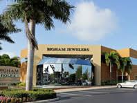 Bigham Galleria.jpg