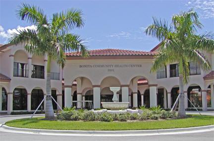 bonita-health-center.jpg