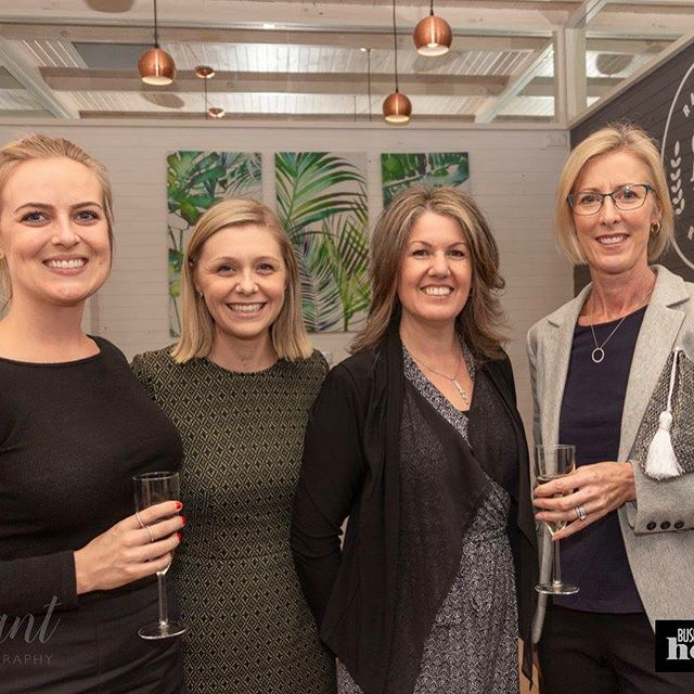 One week ago I was a guest speaker for @businessinheelsofficial - Mornington Peninsula. Hosted at the beautiful @rawandroasted_kitchencafe in Mornington, it was a full house of women keen to learn how to develop a 'killer sales process.' One of the main reasons women struggle to grow their business, or have the confidence to sell, is because they don't have an effective sales process in place. I hope these women however, after hearing me speak, left with some actionable tips and tricks, to turn this around in their own businesses!  Thank you Linda Clucas for this wonderful opportunity.  I have also been asked to speak at a huge event for Business In Heels in a few months time, and can't wait to share all the details! *WATCH THIS SPACE*