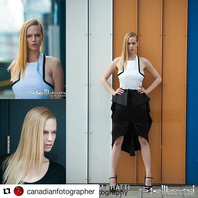 #Repost @canadianfotographer with @repostapp ・・・ | Fashion Art Toronto @fashionarttoronto | #fat2017 #fashionarttoronto #fashionista #fashiondesigner #fashionblogger #magazine #makeup #mua #blogto | Hairs by @carlos_spellboundhairdesign | #hair #hairstyles #spellbound