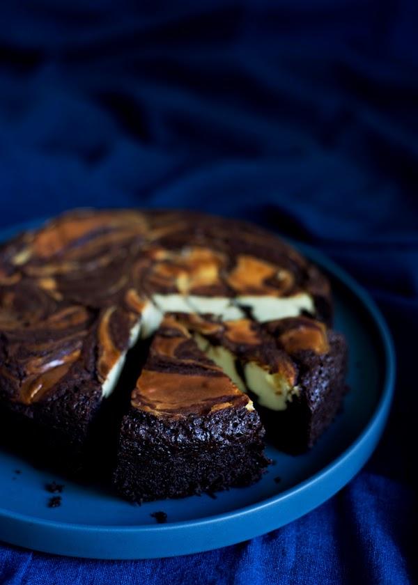 Gluten-Free-Brownie-Recipe-GF-Scallywag-for-StockedFoods