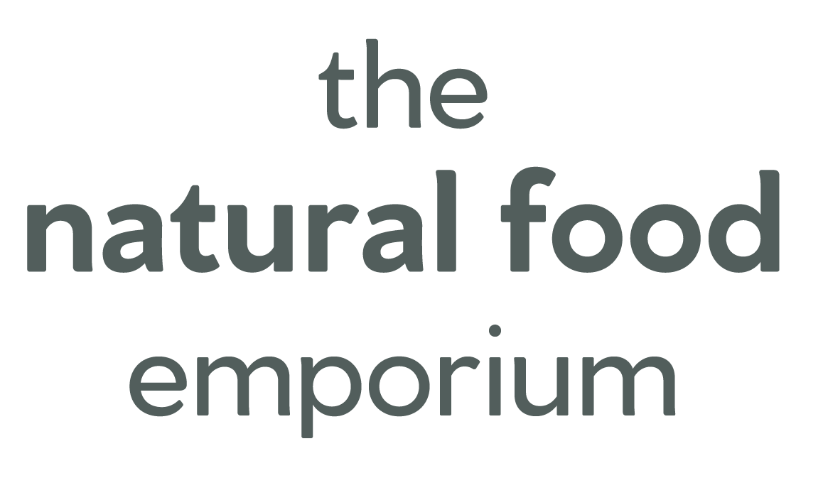 The Natural Food Emporium