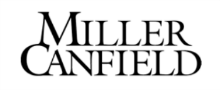 Miller Canfield_Logo.png