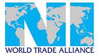 Trade Association