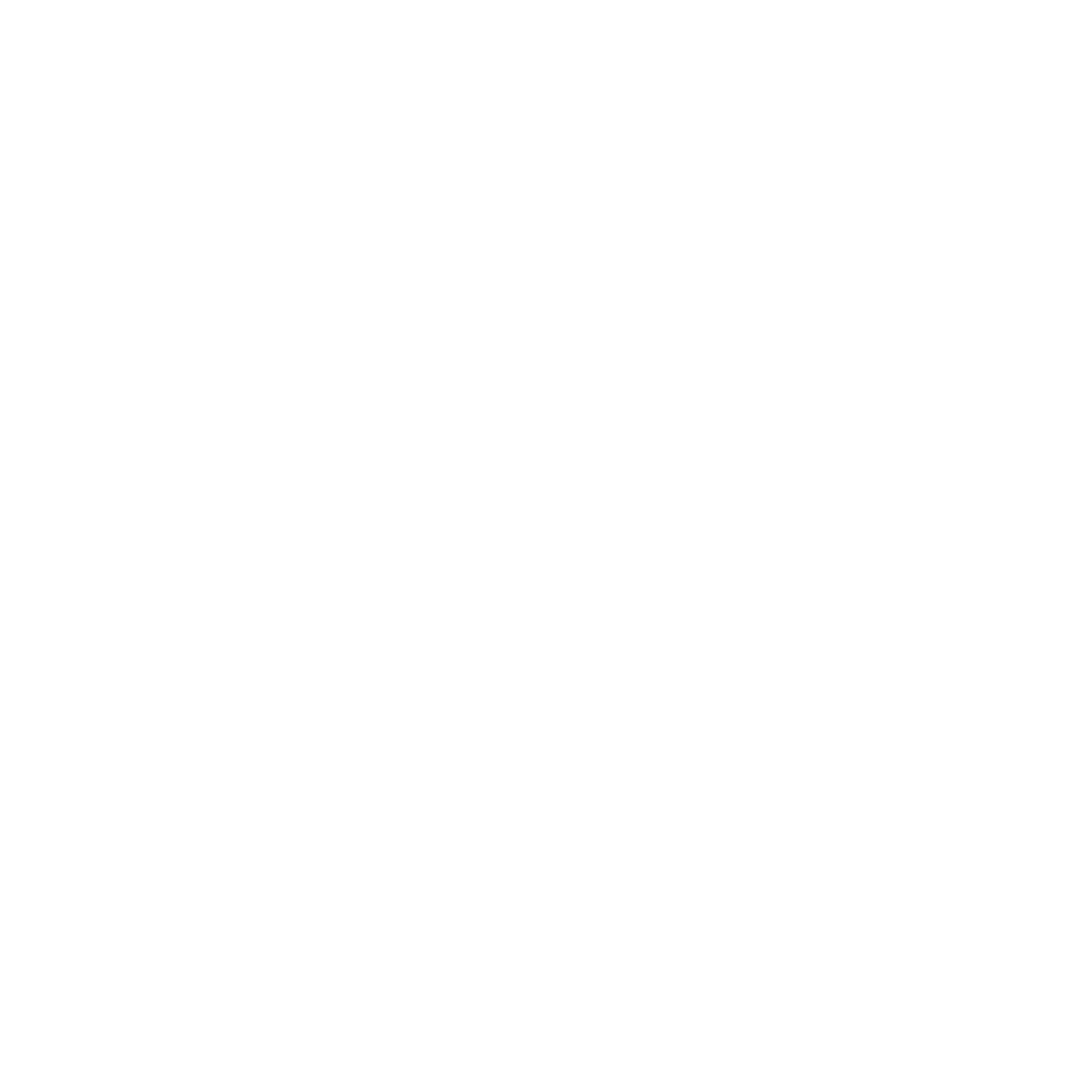 Saint Laurent Web Design  |  Website Development | Existing Website Remodeling | Mobile Website Optimization | Domain