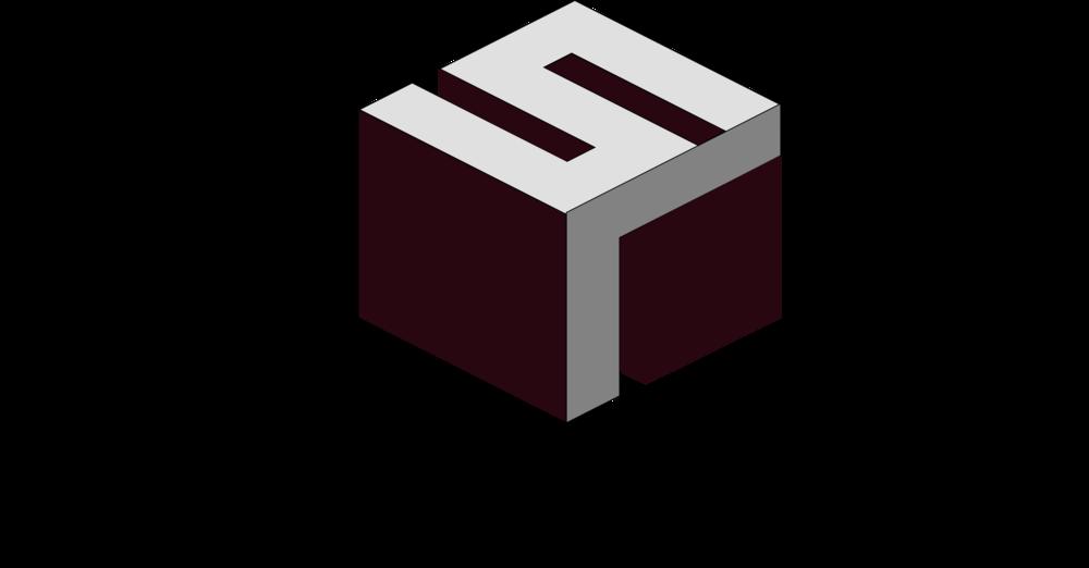SLWB logo.png
