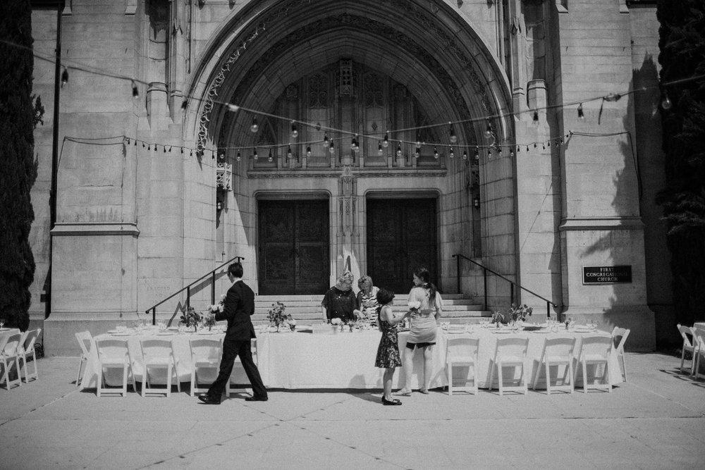 la-wedding-15.jpg