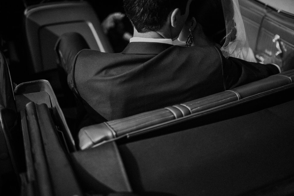 la-wedding-45.jpg