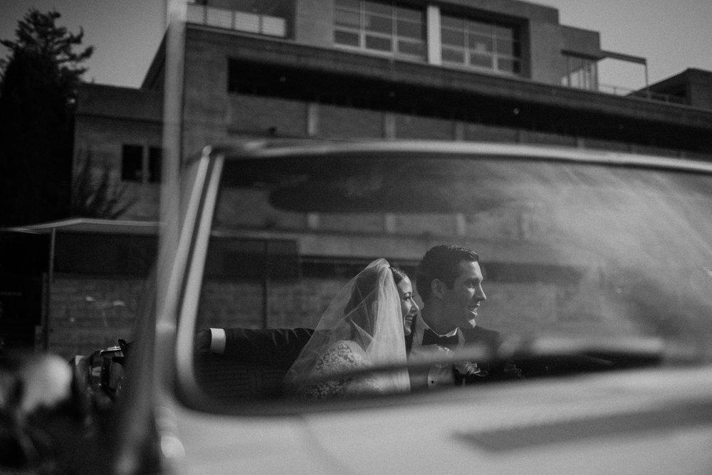 la-wedding-46.jpg