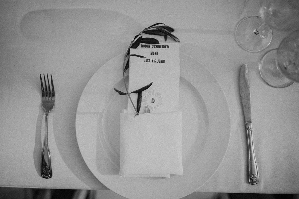 la-wedding-50.jpg