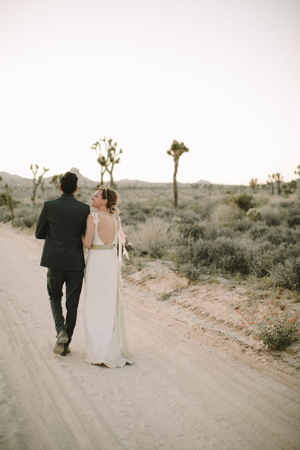 pioneertown-wedding-88.jpg