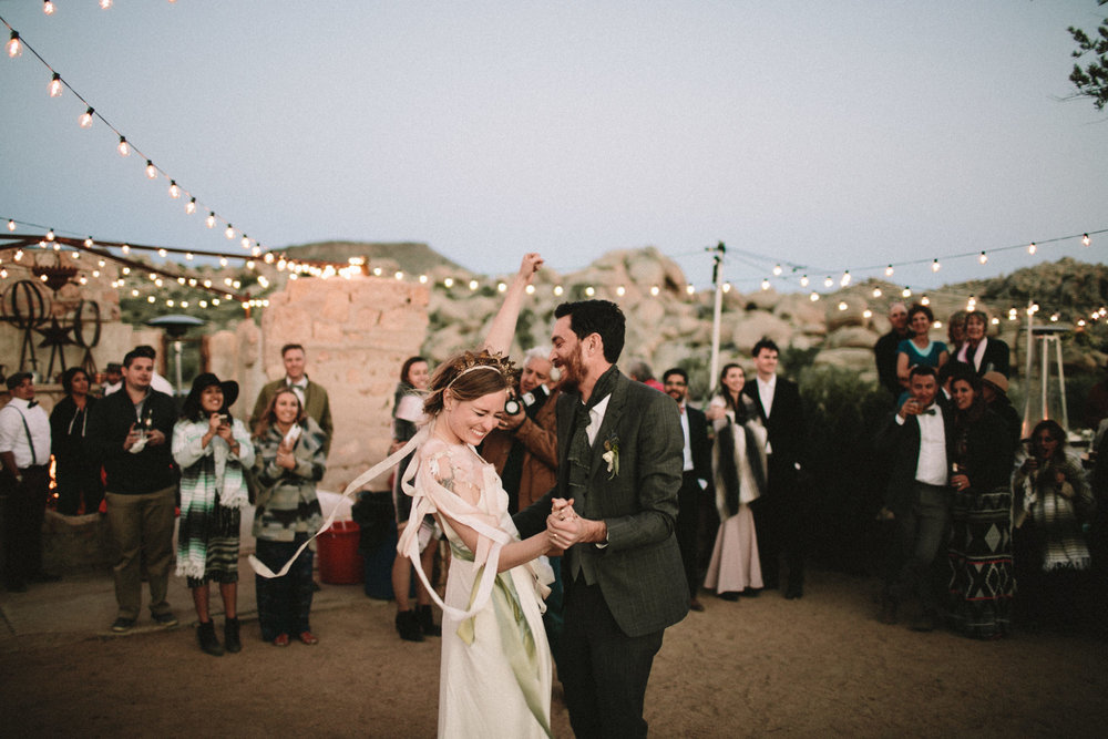 pioneertown-wedding-92.jpg