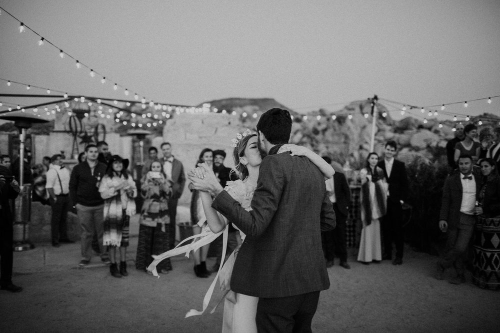 pioneertown-wedding-93.jpg