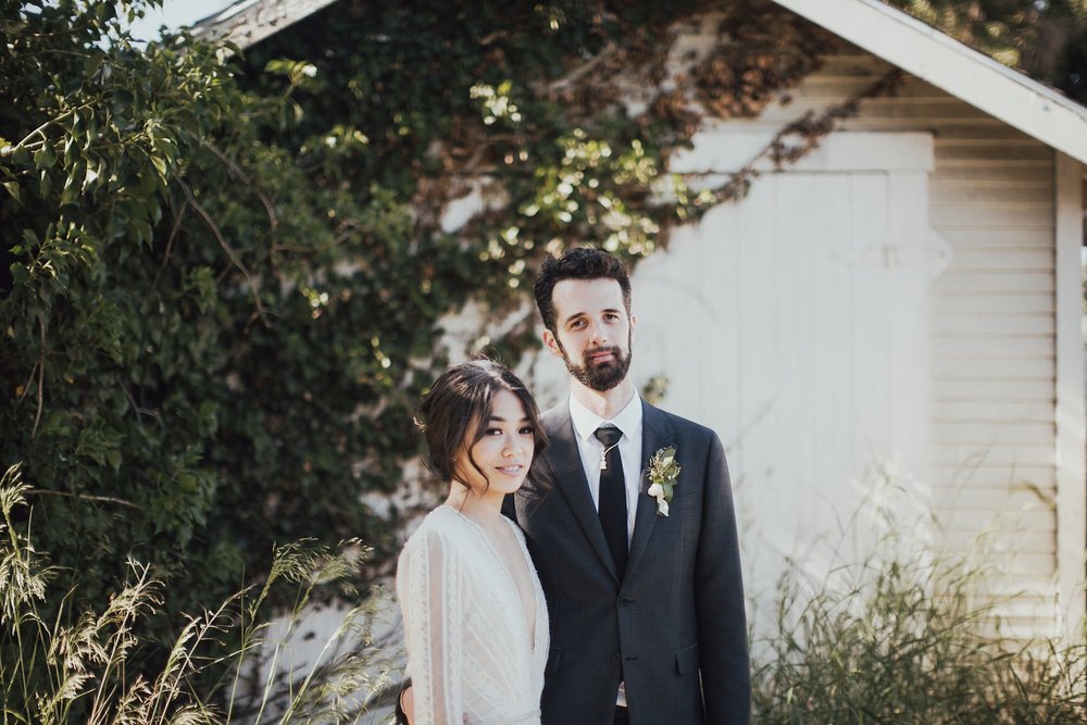elopement wedding photographer