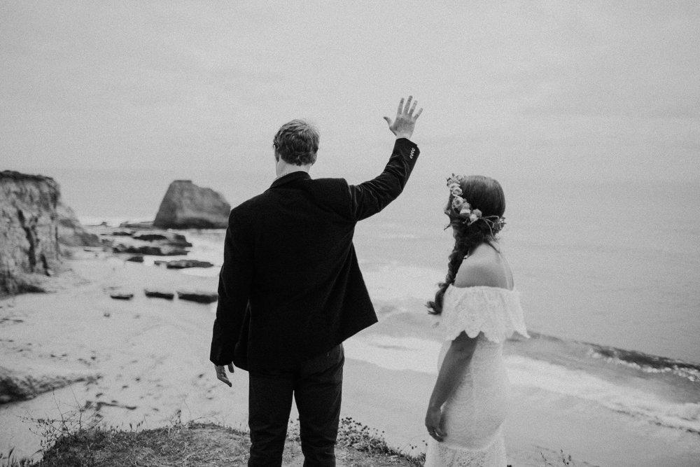 ali-patrick-santa-cruz-wedding-10.jpg