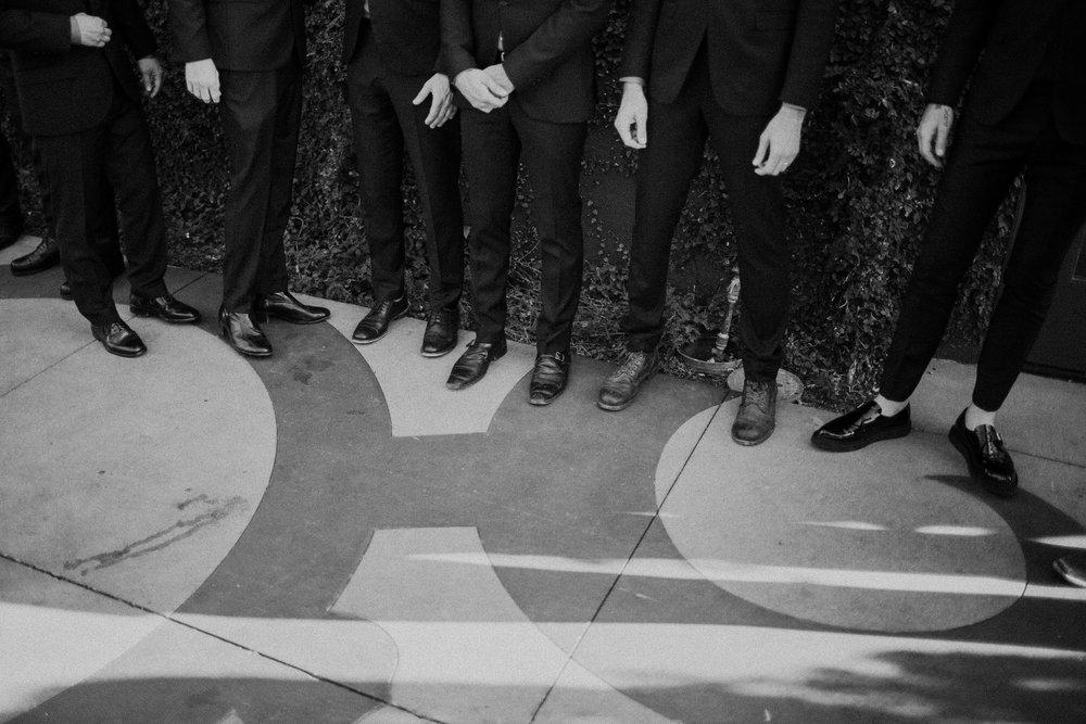 tasi-matty-los-angeles-wedding-53.jpg