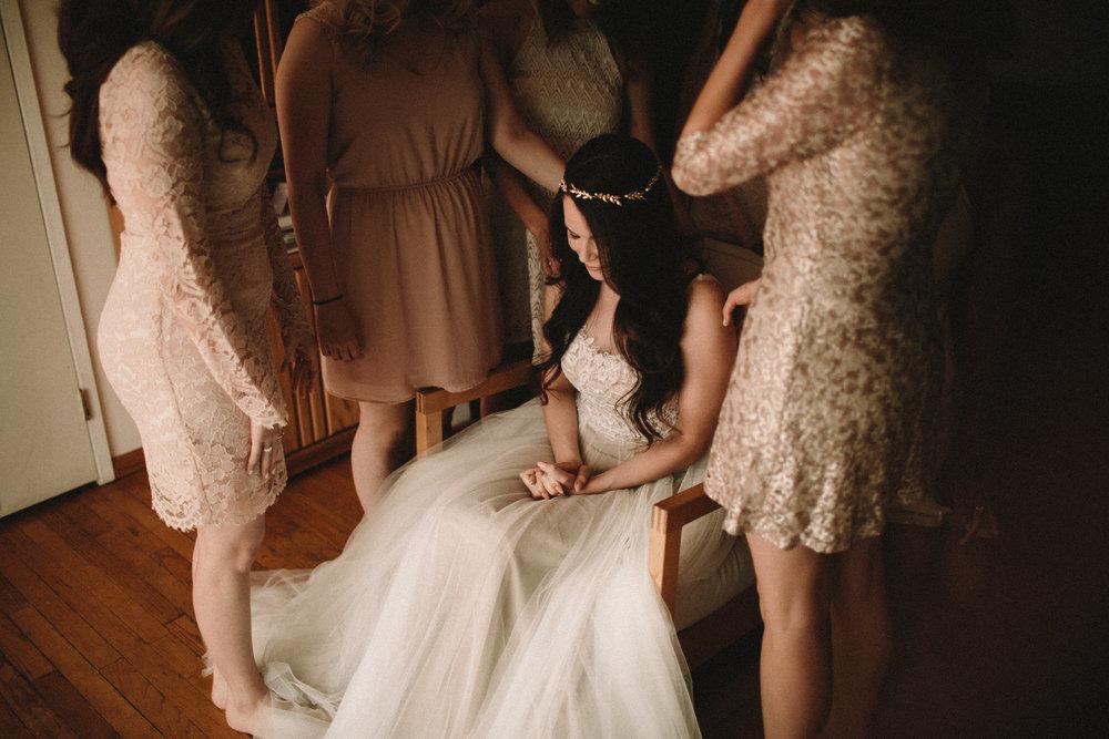 olivia-levi-los-angeled-wedding-elysian-34.jpg