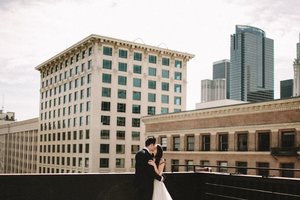 olivia-levi-los-angeled-wedding-elysian-52.jpg