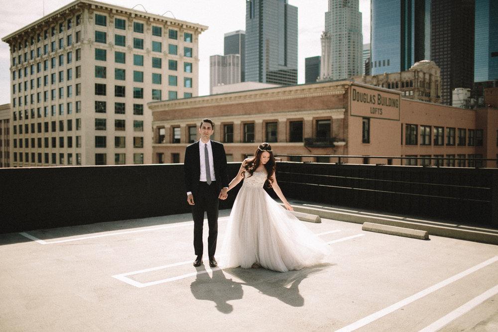 olivia-levi-los-angeled-wedding-elysian-57.jpg