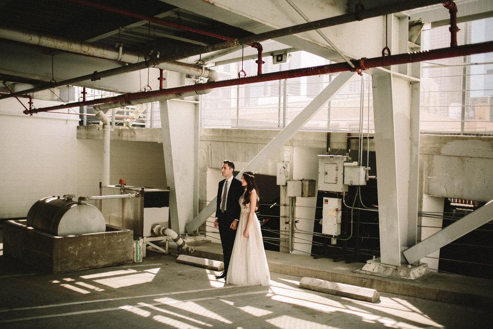 olivia-levi-los-angeled-wedding-elysian-60.jpg