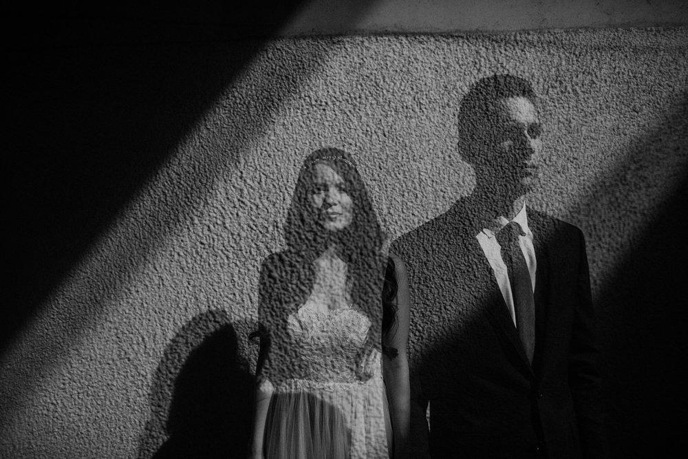 olivia-levi-los-angeled-wedding-elysian-64.jpg