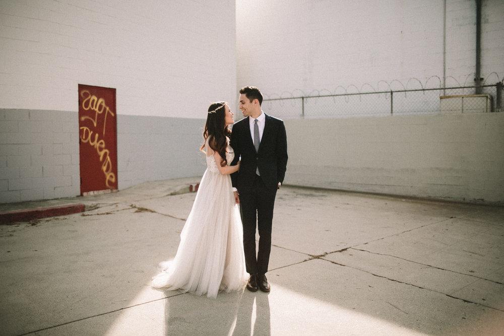 olivia-levi-los-angeled-wedding-elysian-66.jpg