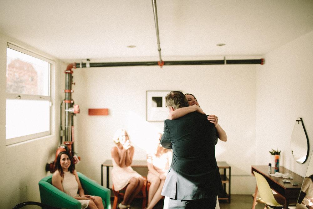 olivia-levi-los-angeled-wedding-elysian-76.jpg