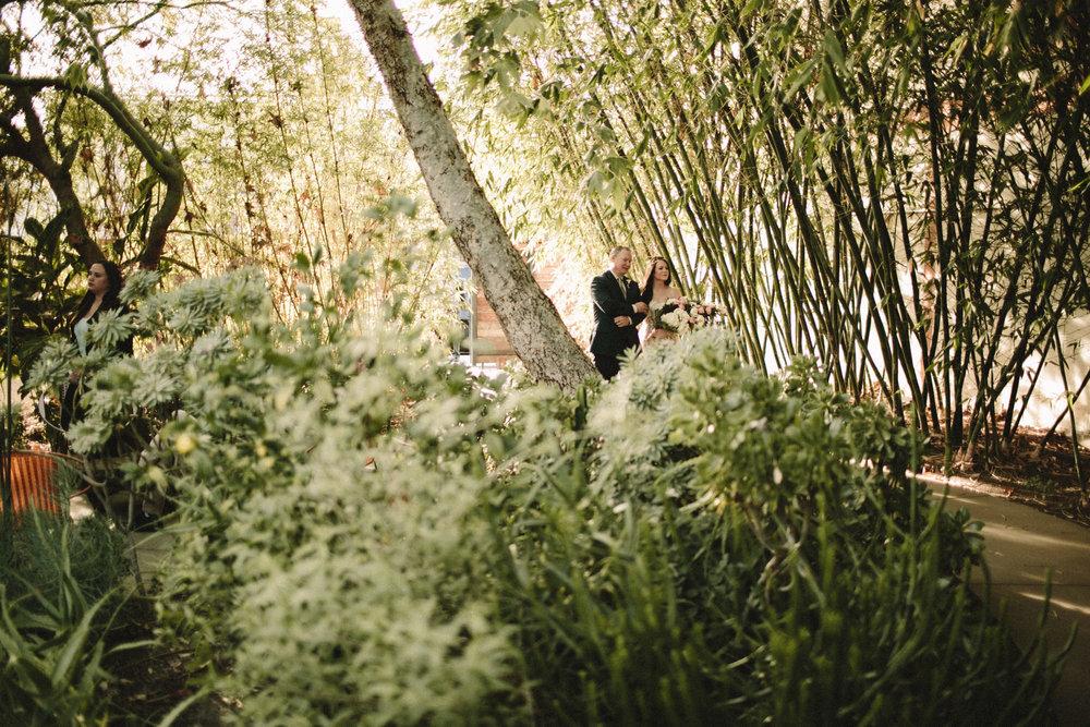olivia-levi-los-angeled-wedding-elysian-87.jpg