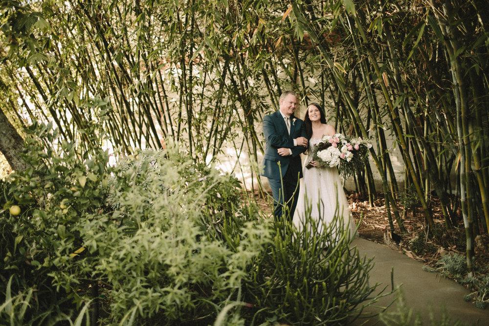 olivia-levi-los-angeled-wedding-elysian-88.jpg