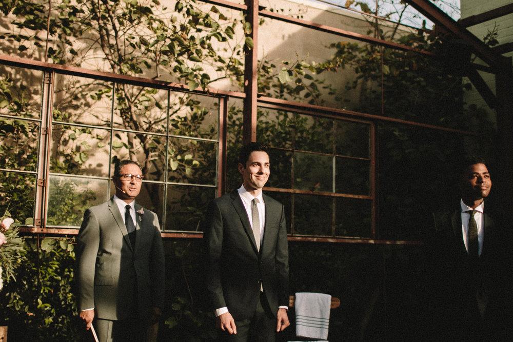 olivia-levi-los-angeled-wedding-elysian-92.jpg