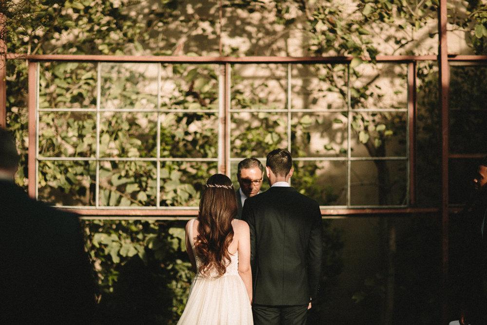 olivia-levi-los-angeled-wedding-elysian-96.jpg