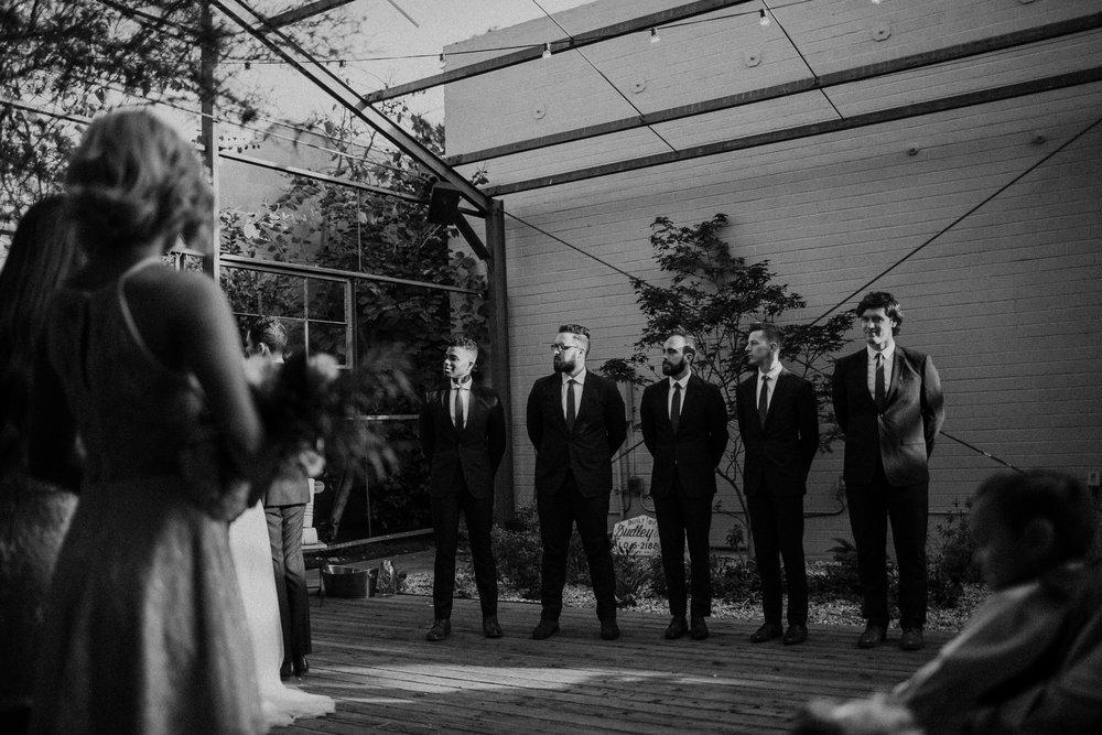 olivia-levi-los-angeled-wedding-elysian-98.jpg