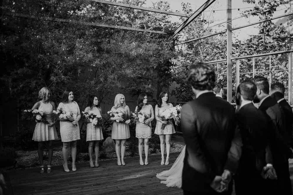 olivia-levi-los-angeled-wedding-elysian-97.jpg