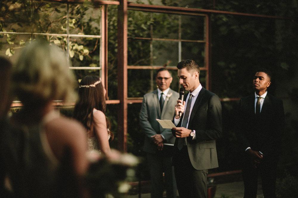 olivia-levi-los-angeled-wedding-elysian-100.jpg