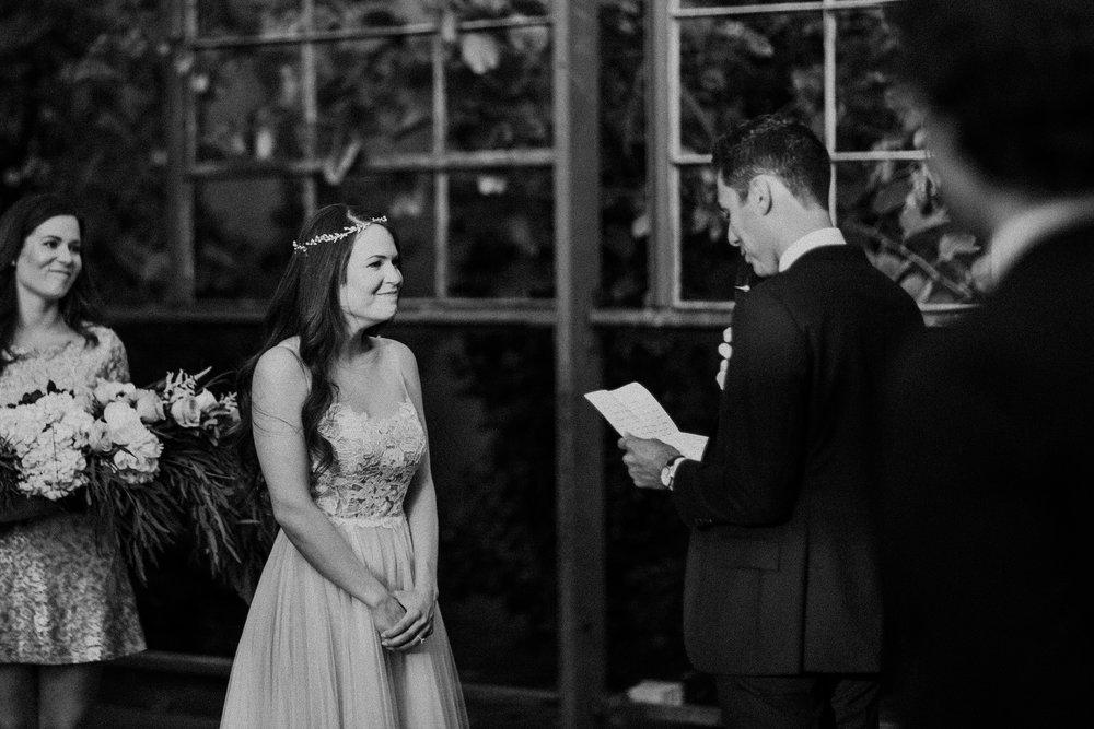 olivia-levi-los-angeled-wedding-elysian-102.jpg