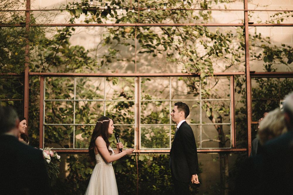 olivia-levi-los-angeled-wedding-elysian-103.jpg