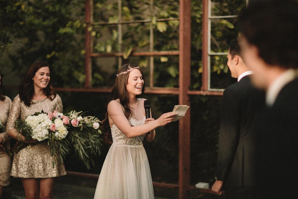 olivia-levi-los-angeled-wedding-elysian-104.jpg