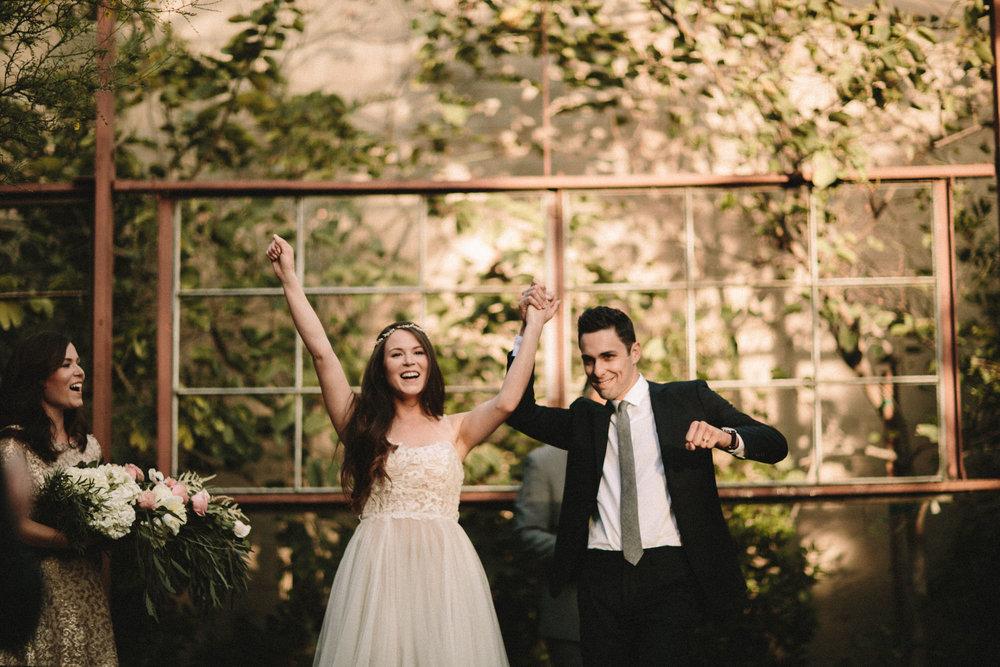 olivia-levi-los-angeled-wedding-elysian-106.jpg