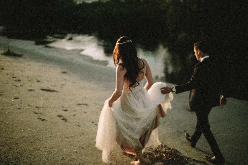 olivia-levi-los-angeled-wedding-elysian-108.jpg