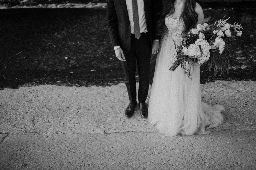 olivia-levi-los-angeled-wedding-elysian-112.jpg