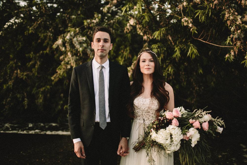 olivia-levi-los-angeled-wedding-elysian-113.jpg